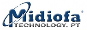 Lowongan Kerja PT. Midiofa Technology