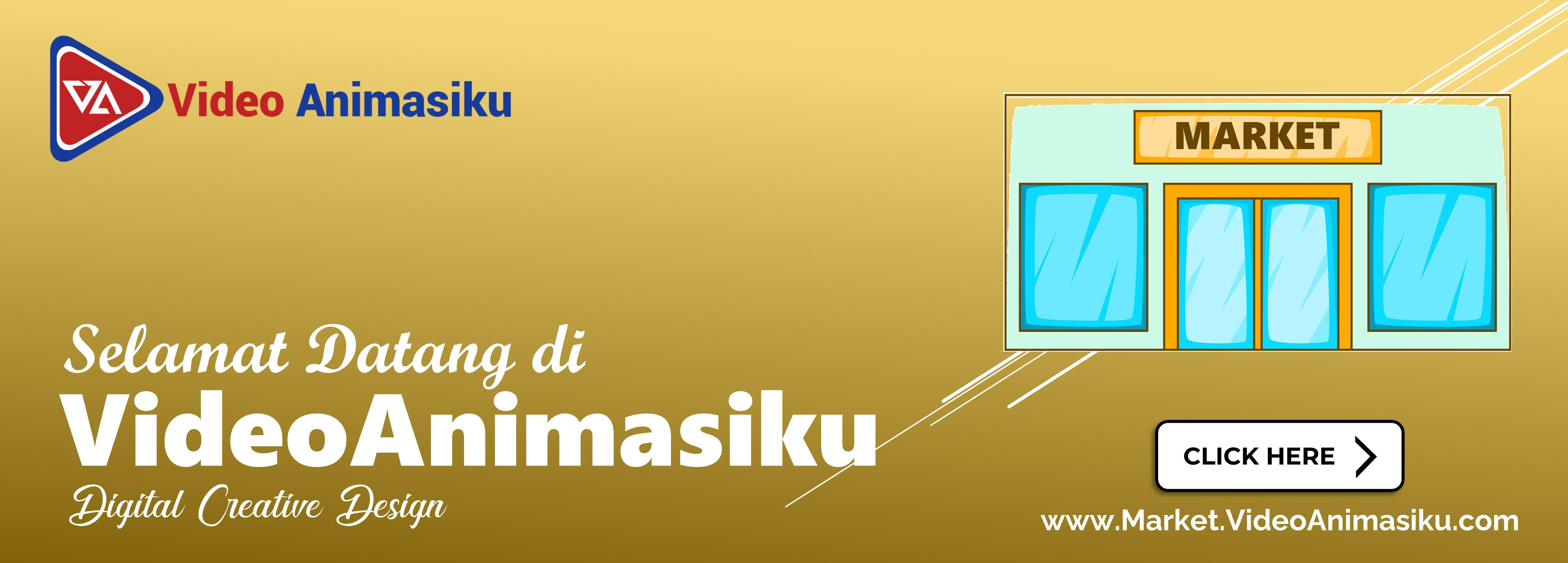 https://market.videoanimasiku.com/